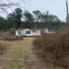 Mobile Home for Sale: Ranch, Manuf/Mobile Home - QUINCY, FL, Quincy, FL