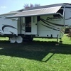 RV for Sale: 2013 CRUSADER 295RST