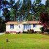 Mobile Home for Sale: Manufactured Home - Calabash, NC, Calabash, NC