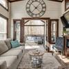 Mobile Home for Sale: Rustic, Modular Home - Monteagle, TN, Monteagle, TN