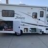 RV for Sale: 2009 SOLERA 24S