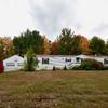 Mobile Home for Sale: Single Family Residence, Single Wide - Waterboro, ME, Waterboro, ME