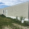 Mobile Home for Sale: KY, BROWNSVILLE - 2016 BLAZER EX single section for sale., Brownsville, KY