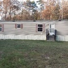 Mobile Home for Sale: 2012 Clayton Single Wide, , VA