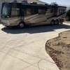RV for Sale: 2007 DYNASTY 40 PLATINUM IV
