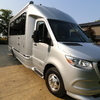 RV for Sale: 2020 ATLAS 3500XL