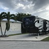 RV Lot for Sale: RV Lot, Jensen Beach, FL