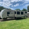 RV for Sale: 2016 REFLECTION 308BHTS