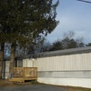 Mobile Home for Sale: Move in Ready, Bunker Hill, WV