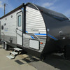 RV for Sale: 2021 Catalina Legacy 263BHSCKLE