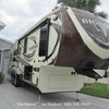 RV for Sale: 2015 BIGHORN 3010RE