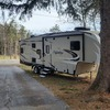 RV for Sale: 2017 REFLECTION 29RS