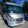RV for Sale: 2010 VIA 25T