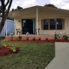 Mobile Home for Sale: Newly Remodeled 2 Bed/2 Bath Home, West Melbourne, FL
