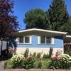 Mobile Home for Sale: Pine Ridge Park Sp. #111, Aloha, OR