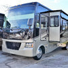RV for Sale: 2012 ALLEGRO OPEN ROAD 32CA