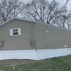 Mobile Home for Sale: Blowout Sale! Come get your home before it's GONE, Pleasant Valley, MO