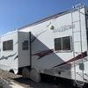 RV for Sale: 2008 RAZOR 3110DS