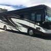 RV for Sale: 2015 ALLEGRO BUS 37AP