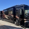 RV for Sale: 2007 CAMELOT 40PDQ