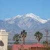 RV Lot for Rent: Agua Cayendo, Desert Hot Springs, CA