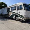 RV for Sale: 1999 AMERICAN EAGLE 40EVS