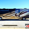 RV for Sale: 2013 Discovery 40G