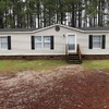 Mobile Home for Sale: NC, POLKTON - 1997 FLEETWOOD multi section for sale., Polkton, NC