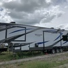 RV for Sale: 2017 VENGEANCE TOURING EDITION 39R12