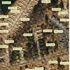 Mobile Home Park for Sale: Sunnyside Mobile Home Park, Fayetteville, NC