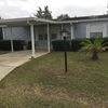 Mobile Home for Sale: 2003 King