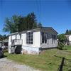 Mobile Home for Sale: Mobile Home, Raised Ranch - Brush Val/Buffington, PA, Brush Valley, PA
