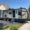RV for Sale: 2016 SALEM HEMISPHERE LITE 272BH