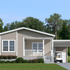 Mobile Home for Sale: 3 Bed 2 Bath 2019 Skyline