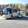 RV for Sale: 2016 ALLEGRO RED 37PA