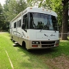 RV for Sale: 1998 Adventurer 32