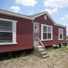 Mobile Home for Sale: Excellent Condition 2013 Legacy 32x48, 3/2, Seguin, TX