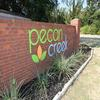 Mobile Home Park: Pecan Creek MHC  -  Directory, Denton, TX