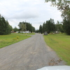 Mobile Home Park for Sale: Loring Woods & Riverside Ct. MHP Parks, Limestone, ME
