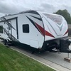 RV for Sale: 2018 STEALTH 2715G
