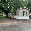 Mobile Home for Sale: Brand new home being set, Sartell, MN