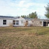 Mobile Home for Sale: Manuf. Home/Mobile Home - Linton, IN, Stockton Township, IN