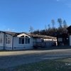 Mobile Home for Sale: Ranch, 1 story above ground, Manufactured Home - Douglas City, CA, Douglas City, CA
