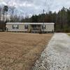 Mobile Home for Sale: Manufactured Singlewide, Residential Mobile Home - Jasper, AL, Jasper, AL