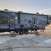 RV for Sale: 2014 ROAD WARRIOR 3212RW