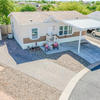 Mobile Home for Sale: Other (See Remarks), Mfg/Mobile Housing - Goodyear, AZ, Goodyear, AZ