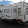 RV for Sale: 2003 Wanderer 266RL