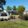 Mobile Home Park for Directory: Westwood - Directory, Cayce, SC