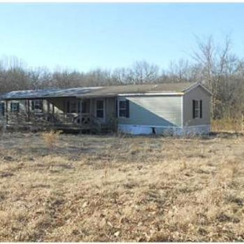 182 Mobile Homes for Sale in Oklahoma. on