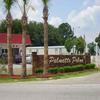 Mobile Home Park: Palmetto Palms  -  Directory, Columbia, SC